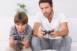 beneficios_videojuegos