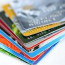 elegir_tarjeta_de_credito
