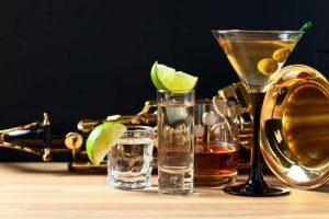 graducion_alcoholica