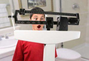 obesidad_infantil