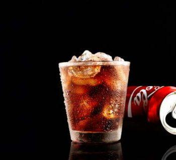 refresco_de_cola