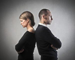 senales_divorcio