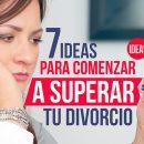 superar tu divorcio