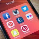 uso_redes_sociales