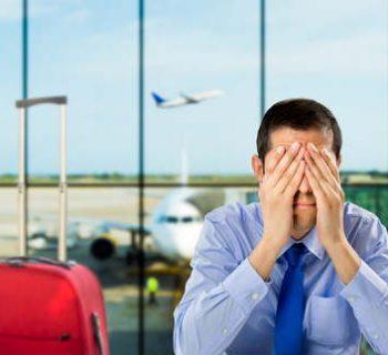 viajes_de_negocios