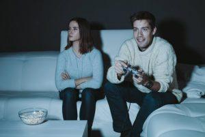 ¿Sigues sin pareja? Podrías tener señales de inmadurez emocional