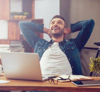 Ideas para descansar de tus vacaciones y llegar bien al trabajo