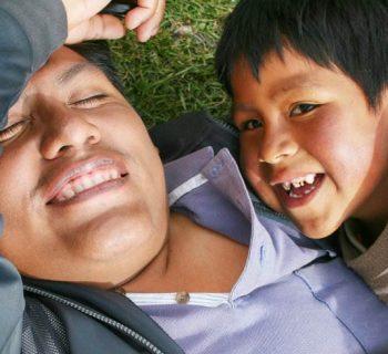 La importancia de respetar a un empleado de origen indígena