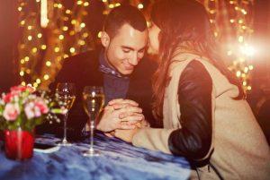Sitios románticos en la CDMX para pasarla bien con tu chica