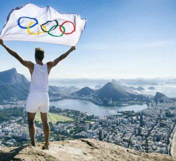 ¿De qué se trata el primer Equipo Olímpico de Atletas Refugiados?