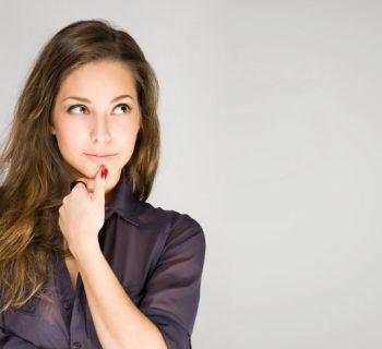 Squirting o eyaculación femenina: Pocas mujeres pueden lograrlo
