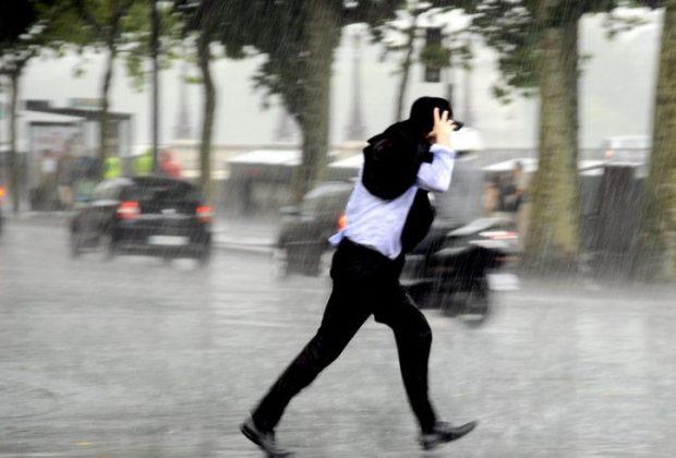 Empresas inteligentes e ingeniosas que aprovechan el agua pluvial