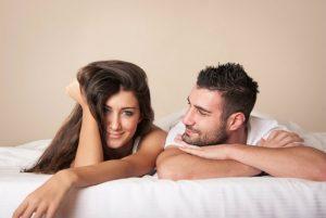 ¡Hombres! Recomendaciones garantizadas para durar más en el sexo