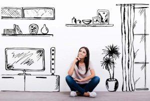 Consejos para que puedas independizarte e irte a vivir sola