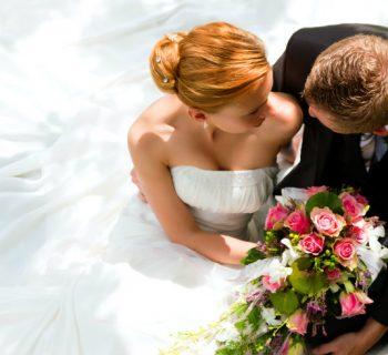 ¿Vas a casarte? Lo que debes saber antes de tu primera relación