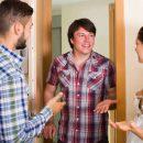 Ideas que te ayudan tener una agradable convivencia entre vecinos