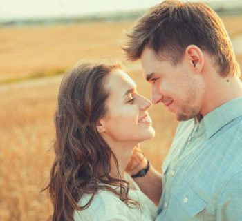 Tácticas infalibles a usar para que tu novio se enamore más de ti