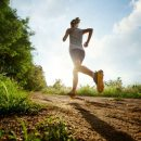 Ésta es la mejor hora para ejercitarte si quieres perder calorías