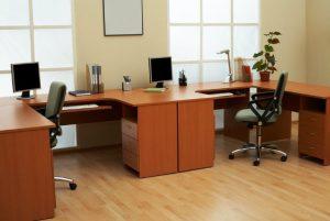 Mejora tu efectividad: Ideas para mantener tu oficina organizada
