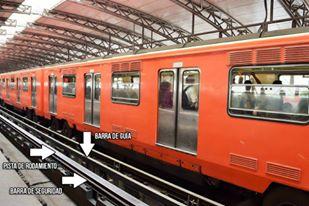 18-Ago-2016_Metro_vias