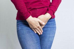 ¿Huele feo? ¿Por qué los genitales femeninos desprenden ese olor?