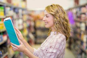 ¡Recicla! Formas inteligentes para reutilizar una caja de cereal