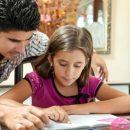 No hables mal de los maestros frente a tus hijos