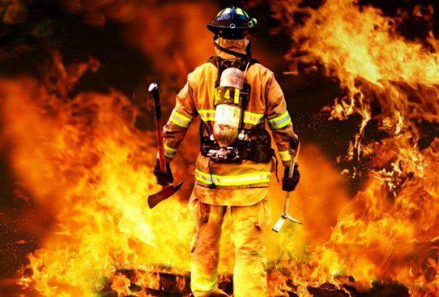 Todo lo que deberíamos aprender acerca del oficio de un bombero