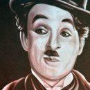 ¡Disfruta del humor de Charles Chaplin en nuestro #LunesDeCortos!