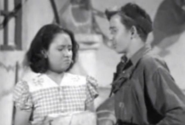 """""""Chachita, ¡te cortaste el pelo!"""" Lo bueno que nos dejó la actriz"""