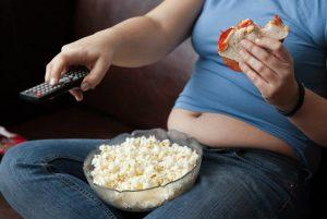 La falta de actividad física causa más muertes que el tabaco