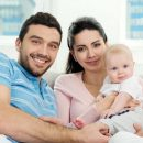 Cómo afrontar los cambios de tu relación al convertirse en padres