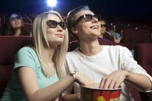 Estrenos de las películas que podrás disfrutar este fin