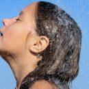 ¿Sabes limpiarte los oídos correctamente?