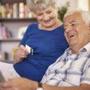 Razones por las que debes amar a tus abuelos