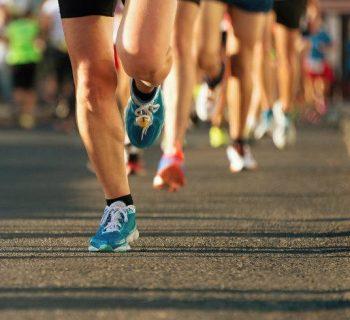 Recomendaciones del maratón de la Ciudad de México