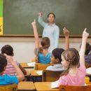Qué hago si el maestro que le tocó a mi hijo no me gusta