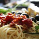 Vapiano: Restaurante en México que no usa conservadores