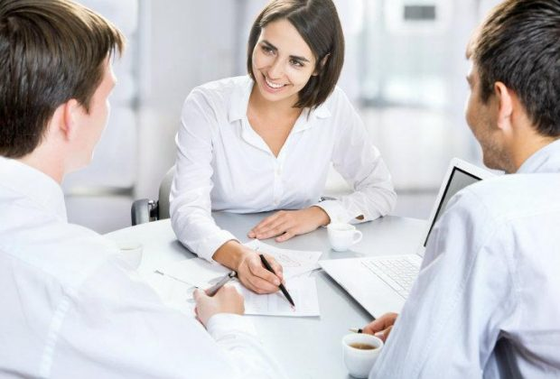 ¿Sabes cómo funciona el departamento de RH en tu empresa?