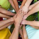 Hoy se celebra el Día Internacional de la solidaridad