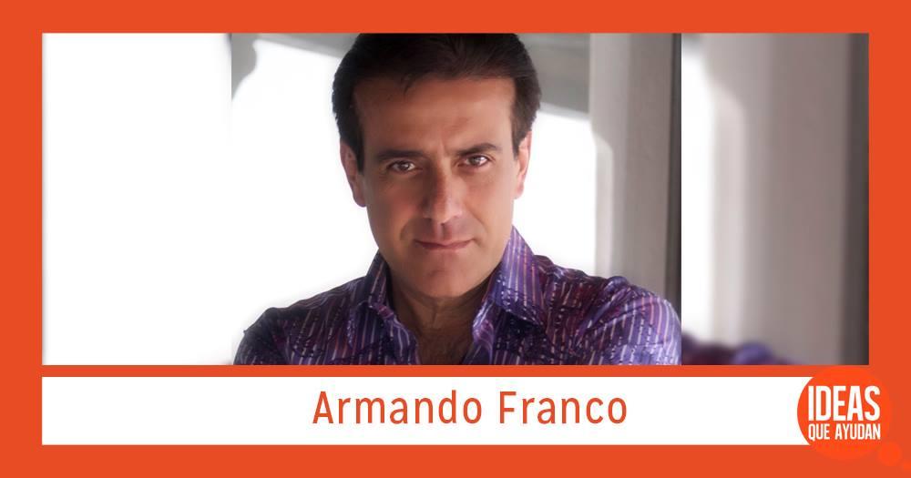 Armando Franco 2017