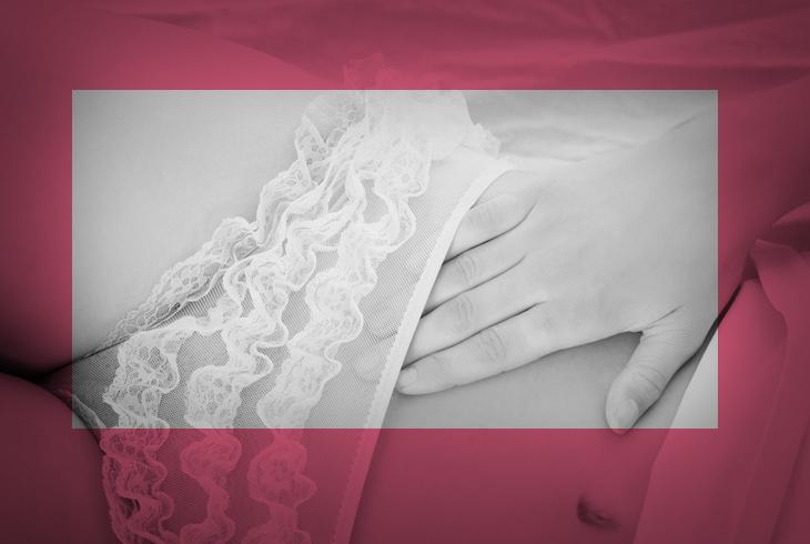 IQA-SEXO-imagen-masturbacion