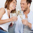 beber_juntos