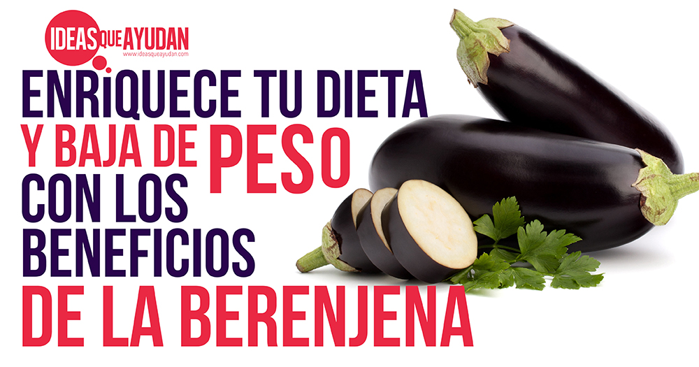 berenjena berenjena beneficios para la diabetes