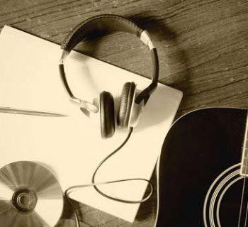 canciones_cine_parte