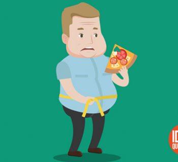 dieta peligrosa