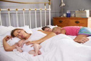 dormir_con_hijos