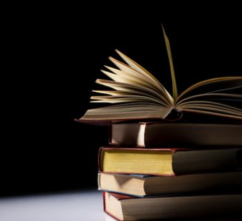 libros-novela-negra
