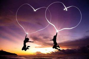 pareja_ideal_zodiaco