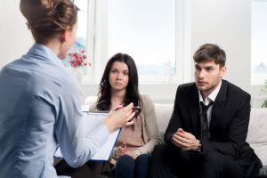 terapeuta_pareja